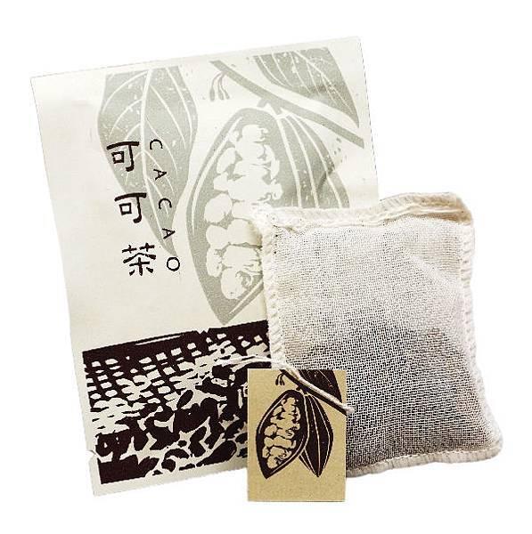 棉袋 2.jpg