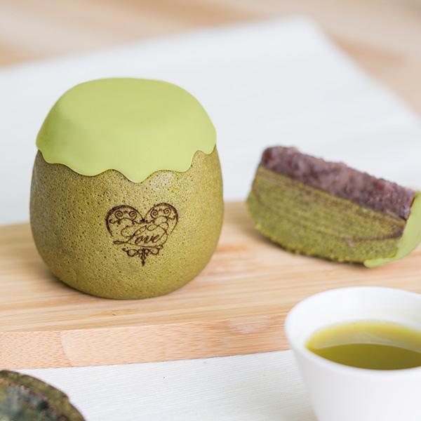 抹茶紅豆寶貝蛋600X600-2.jpg