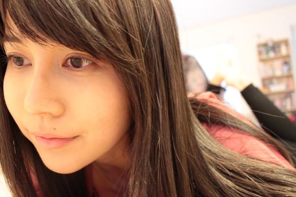 mika-hair001.JPG