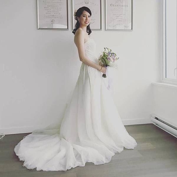 crystal-wedding.jpg