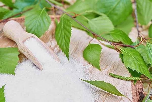 xylitol-erythritol-stevia.jpg