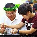 9.琉璃珠DIY