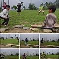 5.棒球遊戲