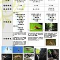 (4人成行)里德社區生態旅遊