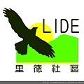里德Logo.jpg