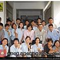 2013.11.04 研究室合照