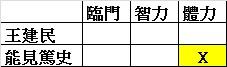 2013-03-08_163636