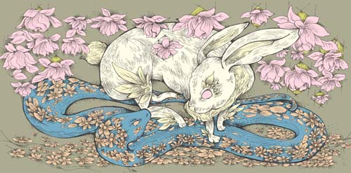 兔子拷貝.jpg