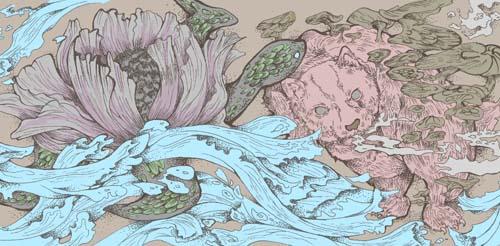 烏龜拷貝.jpg