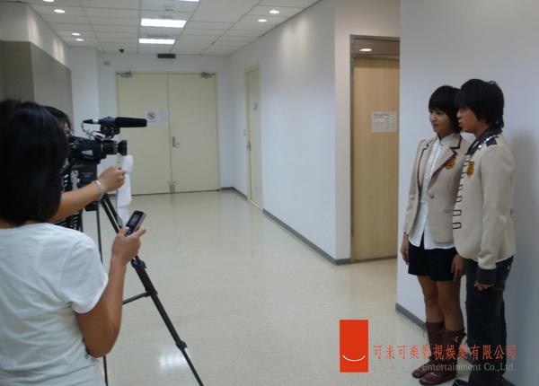 10-27 八大遊戲王promote1-1.jpg