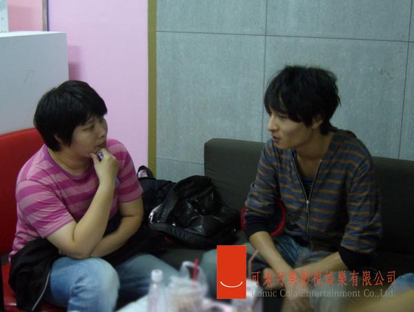2009-10-19 play 雜誌11.JPG