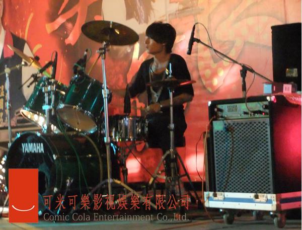 2009-11-08 彰化美食節 11.jpg