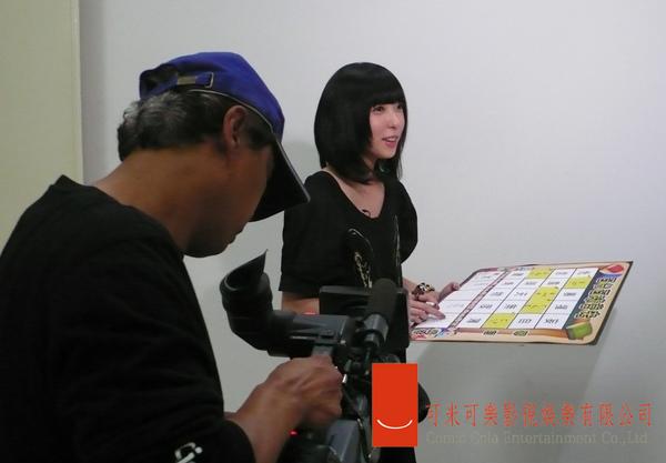 2009-11-18 娛百 好友音樂會 4.jpg