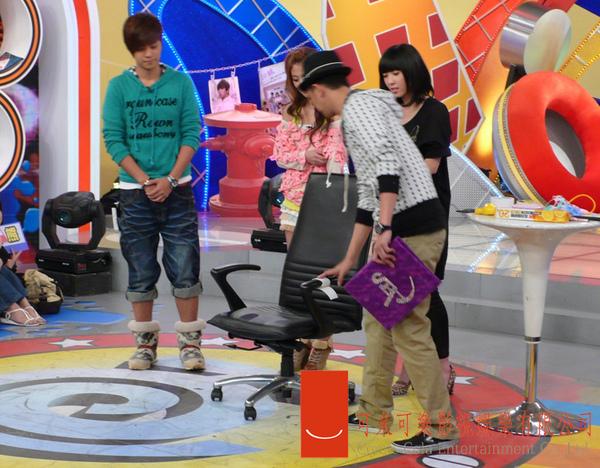 2009-11-18 娛百 好友音樂會 9.jpg