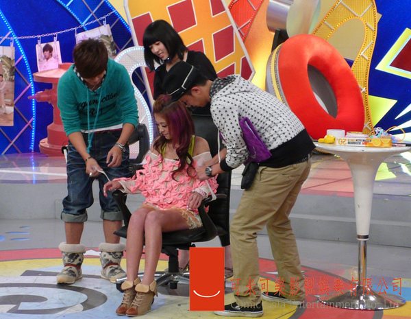 2009-11-18 娛百 好友音樂會 10.jpg