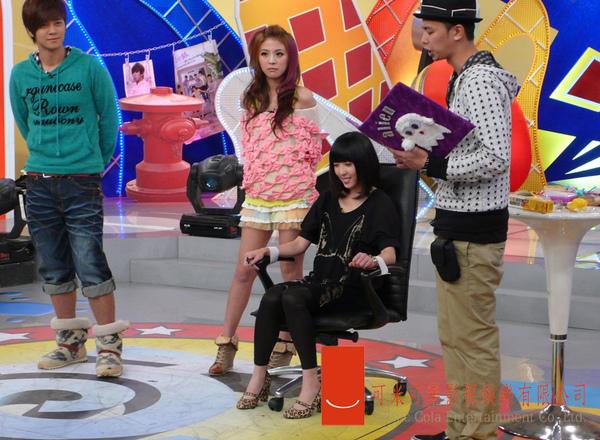 2009-11-18 娛百 好友音樂會 13.jpg