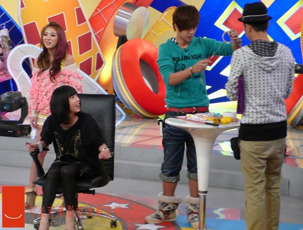 2009-11-18 娛百 好友音樂會 14.jpg