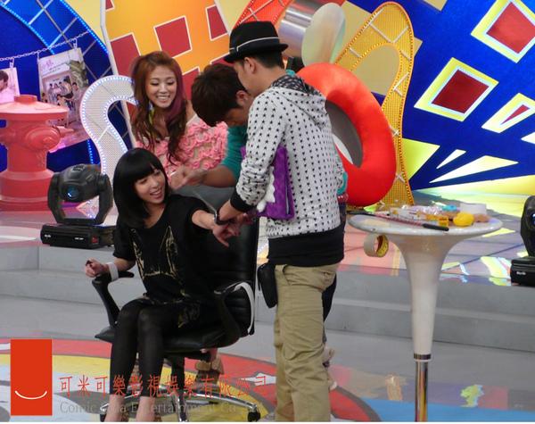 2009-11-18 娛百 好友音樂會 15.jpg