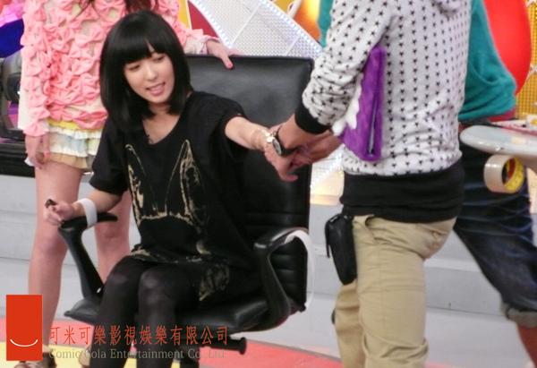 2009-11-18 娛百 好友音樂會 16.jpg