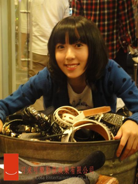 2009-12-11  自由時報專訪 2.jpg