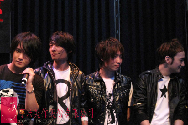 2010-01-24 曾愛耀武揚衞 02.jpg