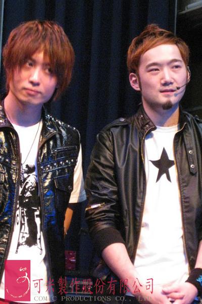2010-01-24  曾愛耀武揚衞   03.jpg