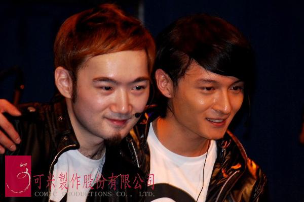 2010-01-24  曾愛耀武揚衞   04.jpg