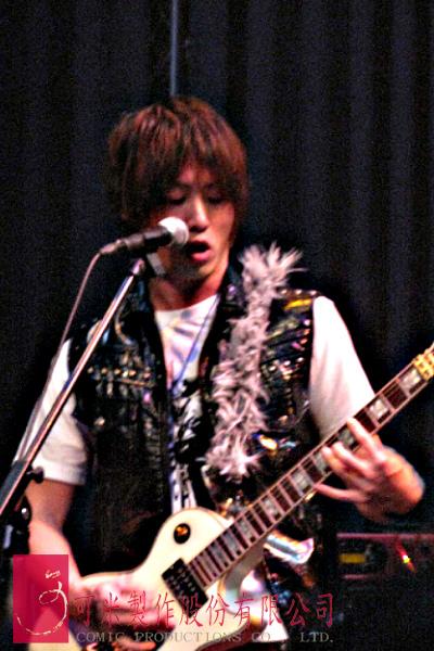 2010-01-24  曾愛耀武揚衞   05.jpg