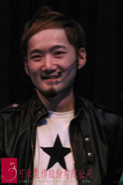 2010-01-24  曾愛耀武揚衞   06.jpg