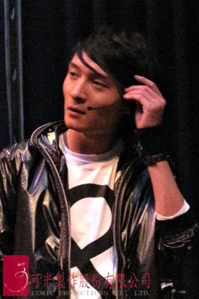 2010-01-24  曾愛耀武揚衞   08.jpg