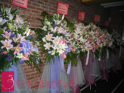 2010-02-07 曾愛耀武揚衞 001.jpg