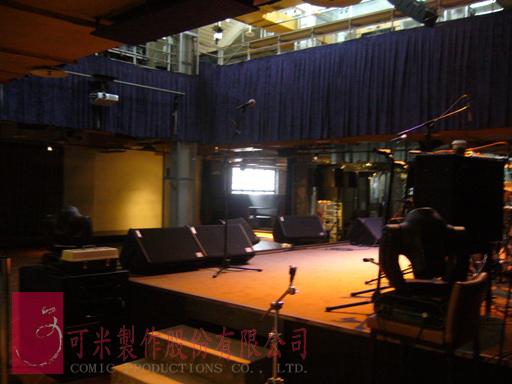 2010-02-07 曾愛耀武揚衞 004.jpg
