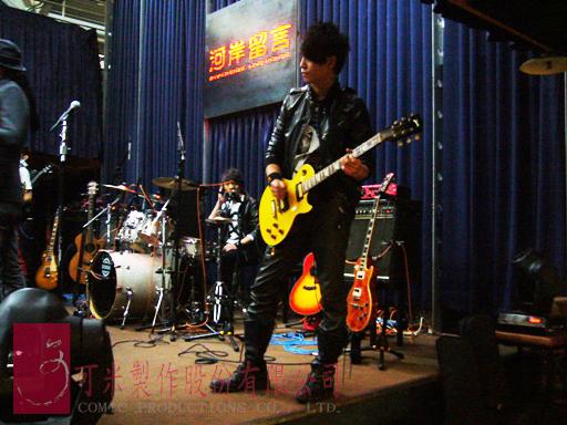 2010-02-07 曾愛耀武揚衞 006.jpg