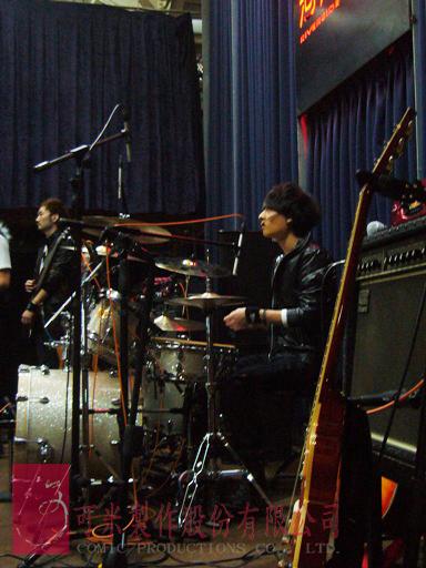 2010-02-07 曾愛耀武揚衞 008.jpg