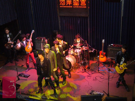 2010-02-07 曾愛耀武揚衞 009.jpg