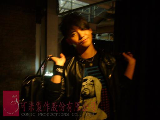 2010-02-07 曾愛耀武揚衞 014.jpg