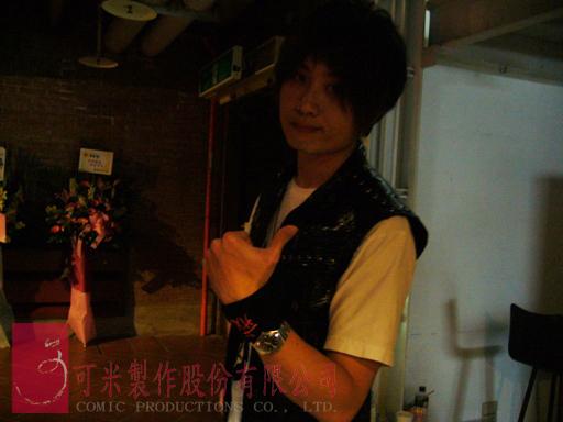 2010-02-07 曾愛耀武揚衞 017.jpg