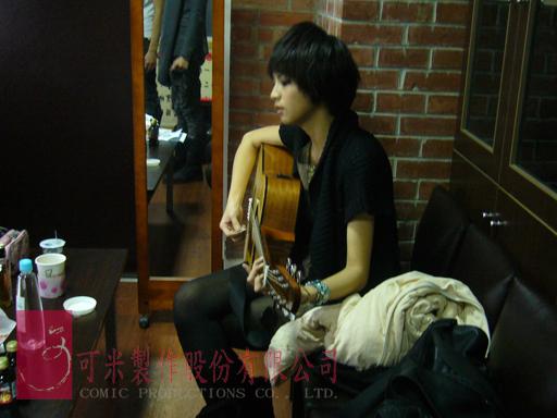 2010-02-07 曾愛耀武揚衞 028.jpg