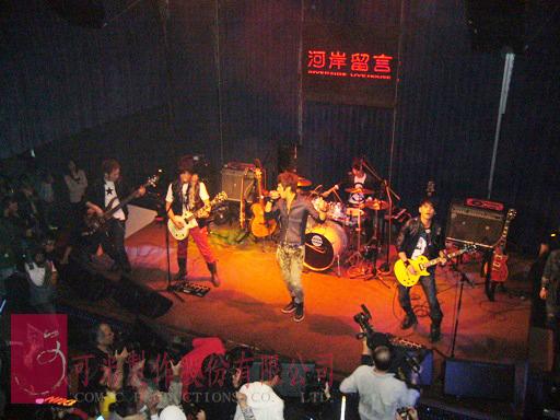 2010-02-07 曾愛耀武揚衞 031.jpg