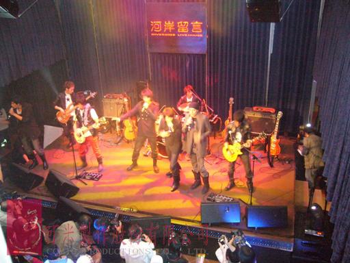 2010-02-07 曾愛耀武揚衞 032.jpg