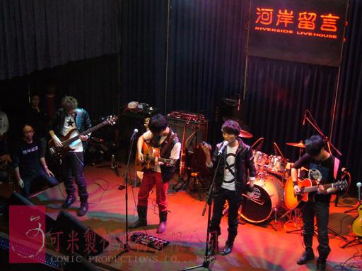 2010-02-07 曾愛耀武揚衞 034.jpg