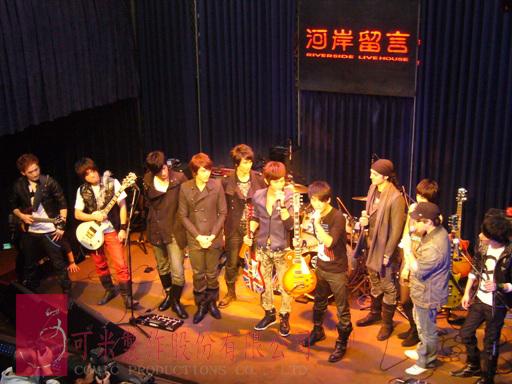 2010-02-07 曾愛耀武揚衞 036.jpg