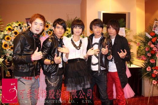 2010-03-14 上海 曾愛東城衞 02.jpg