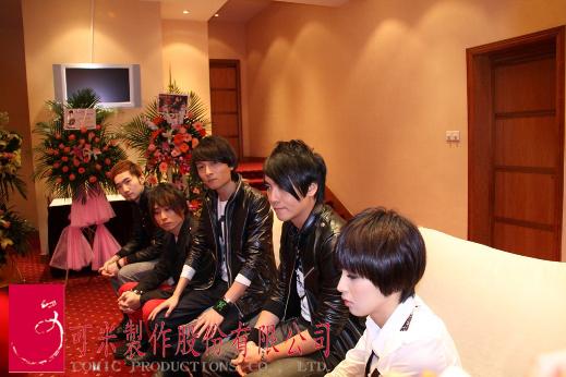 2010-03-14 上海 曾愛東城衞 05.jpg