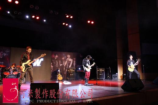 2010-03-14 上海 曾愛東城衞 09.jpg
