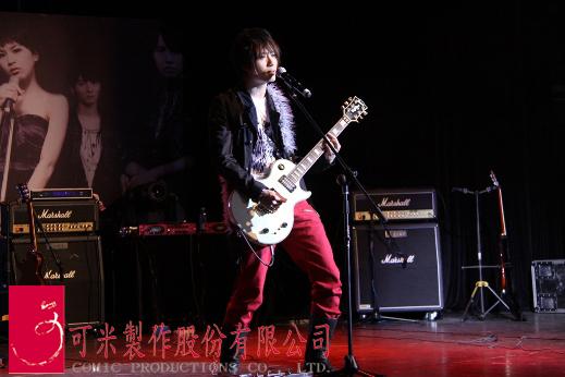 2010-03-14 上海 曾愛東城衞 11.jpg