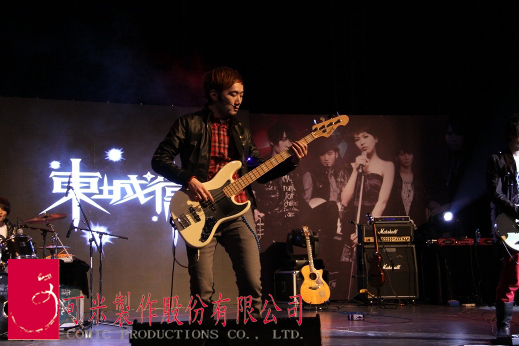 2010-03-14 上海 曾愛東城衞 12.jpg