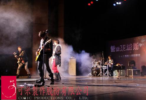 2010-03-14 上海 曾愛東城衞 13.jpg