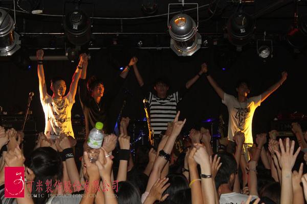 2010-06-27 東城衞 台中迴響 014.jpg
