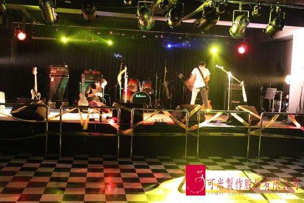 2010-06-27 東城衞 台中迴響 005.jpg